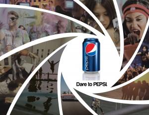 Pepsi_Slogan-v3